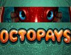 Octopays