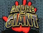 игровые автоматы Andre the Giant