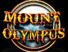 игровые автоматы Mount Olympus – Revenge of Medusa