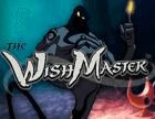 Wish Master