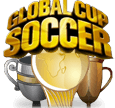 Global Cup Soccer на деньги