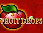 Fruit Drops